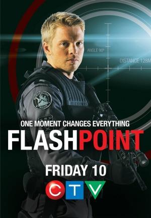 Flashpoint 674x971