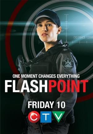 Flashpoint 675x971