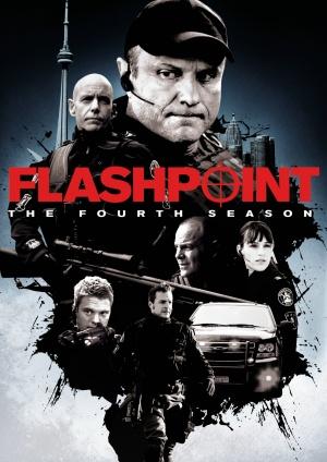 Flashpoint 1813x2560