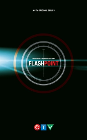 Flashpoint 629x1016