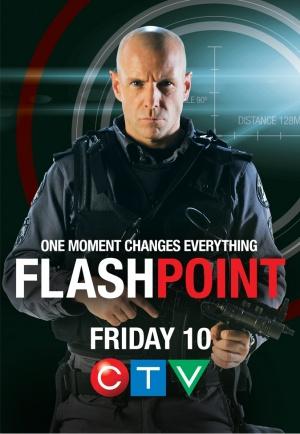 Flashpoint 674x974