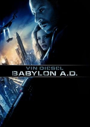 Babylon A.D. 852x1200