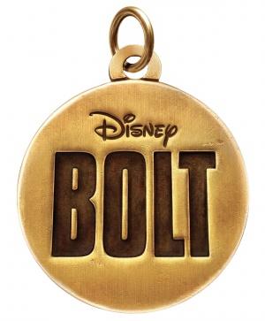 Bolt 2500x3025