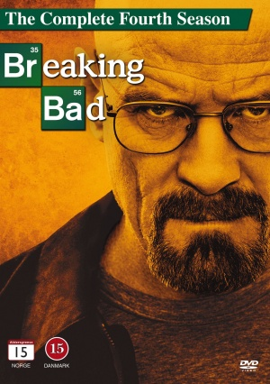 Breaking Bad 1530x2175