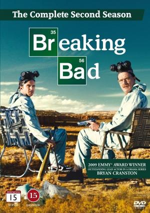 Breaking Bad 3070x4350