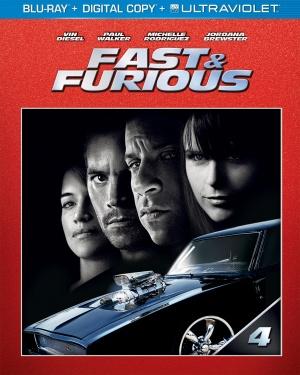 Fast & Furious 1647x2057