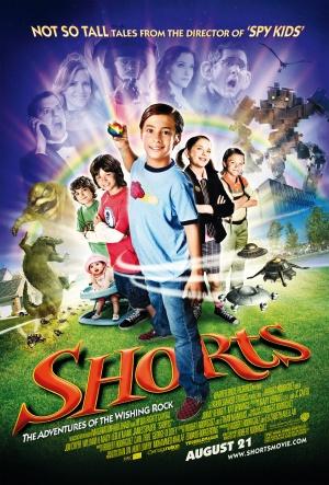 Shorts 3384x5000