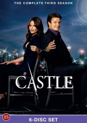 Castle 1530x2175