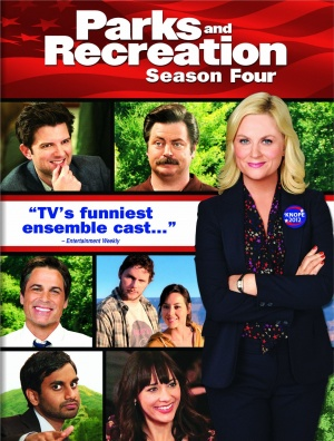 Parks and Recreation 1648x2174