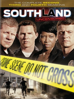 Southland 1585x2130