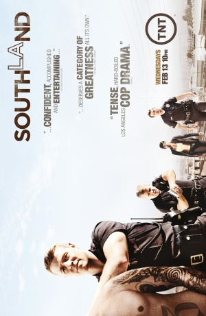 Southland 1627x2500