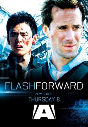 Flashforward 673x972