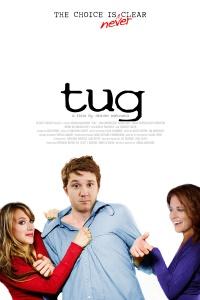 Tug poster