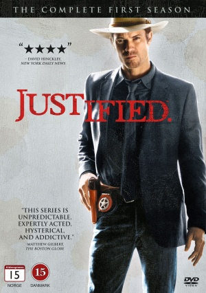 Justified 1530x2175
