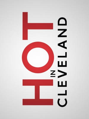 Hot in Cleveland 1080x1440