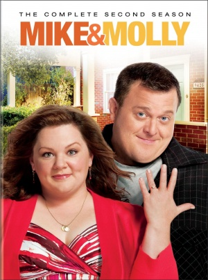 Mike & Molly 1587x2132