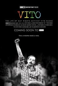 Vito poster