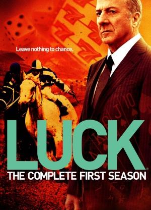 Luck 1620x2245