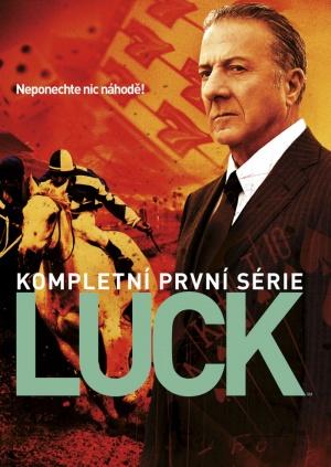 Luck 700x987