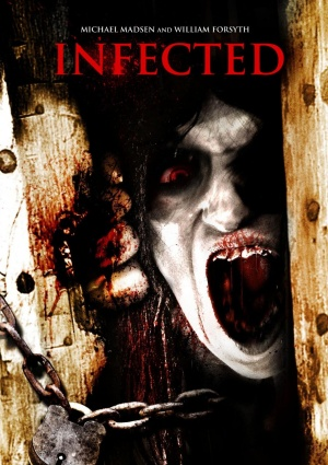 Infected 1055x1493