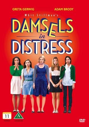 Damsels in Distress 1530x2175