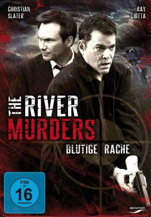 The River Murders 1050x1500