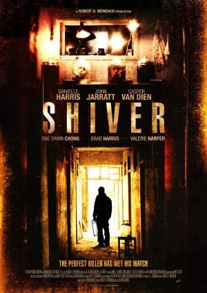 Shiver 1135x1600