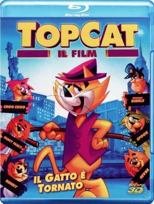 Don gato y su pandilla 765x1015