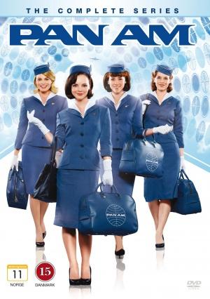 Pan Am 1530x2175