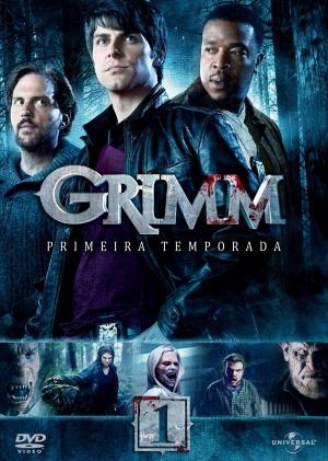 Grimm 1600x2247