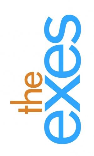 The Exes 769x1282