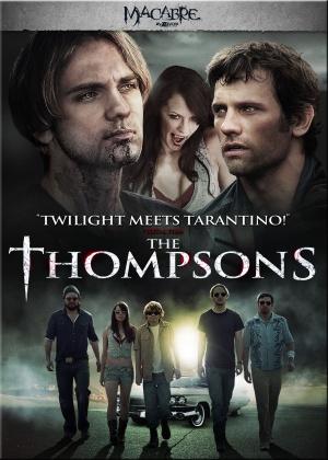 The Thompsons 1608x2250