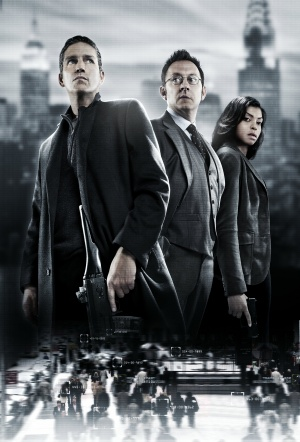 Person of Interest 3395x5000