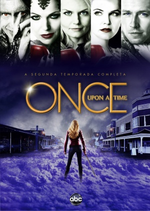 Once Upon a Time 1738x2435