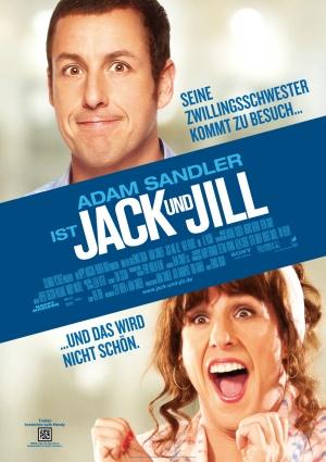 Jack e Jill 989x1400