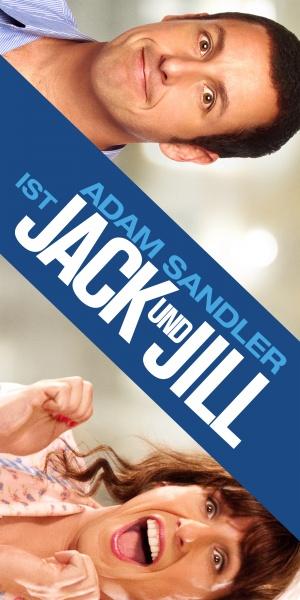 Jack e Jill 2000x4000