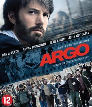 Argo 1523x1762