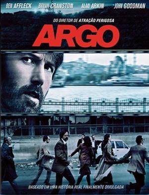 Argo 334x438