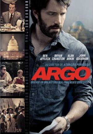 Argo 443x637