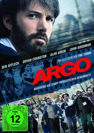 Argo 1060x1500