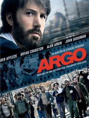 Argo 442x586