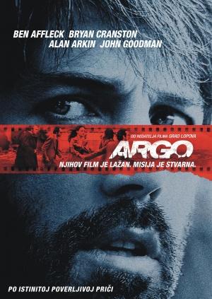 Argo 2555x3599