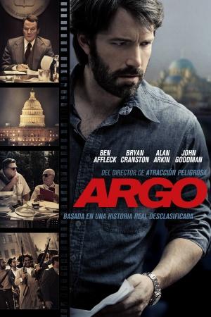 Argo 1400x2100