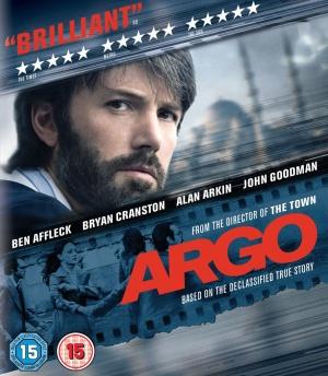 Argo 1146x1314