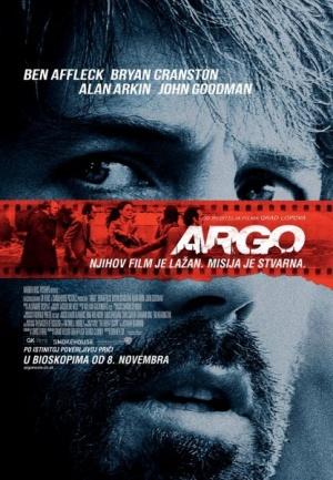 Argo 416x600