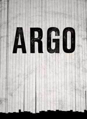 Argo 761x1046