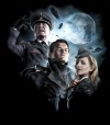 Iron Sky Textless