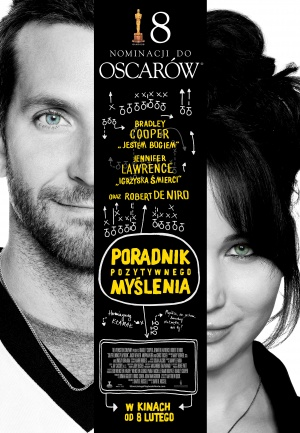 Silver Linings Playbook 3467x5000