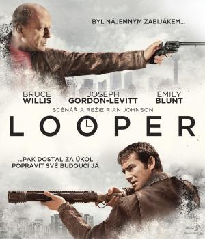 Looper 1181x1376