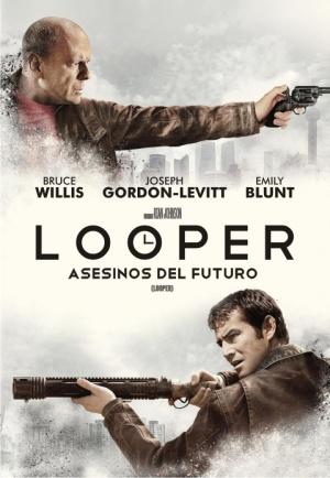 Looper 480x694